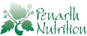 Penarth-Nutrition-logo
